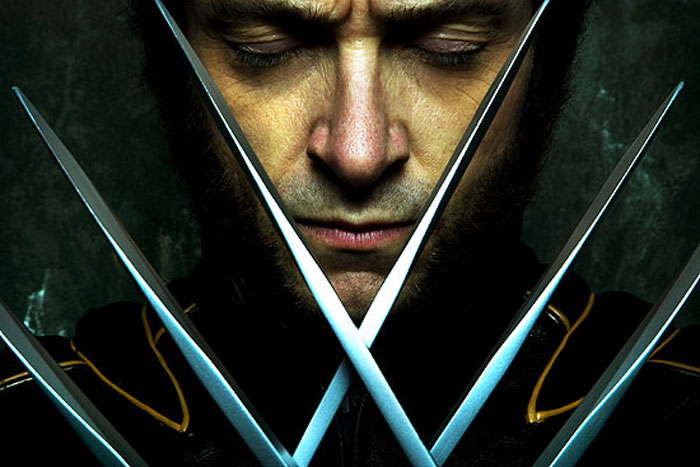 http://ps3naveia.files.wordpress.com/2009/02/wolverine.jpg